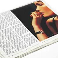 Traditional & New Media Marketing (MK100)