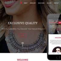 Artist Website Creation And Management (WkWeb)