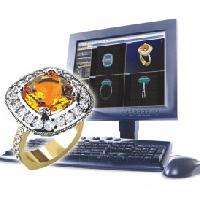 Digital Jewellery Design (DD100)