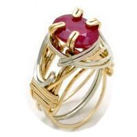 Fashion Jewellery Sales Efficiency and Effectiveness (FJ300)