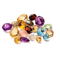 Gem & Jewellery Trade Secrets (GT100)