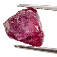 Gemstone Identification (GT200)