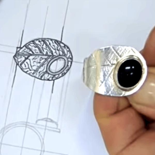 Technical Drawing Fundamentals