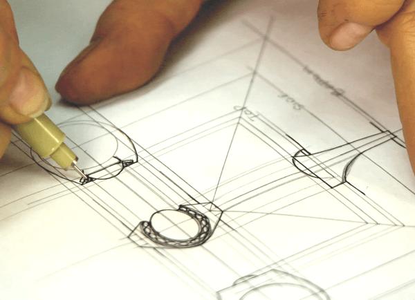 Intermediate Technical Drawing