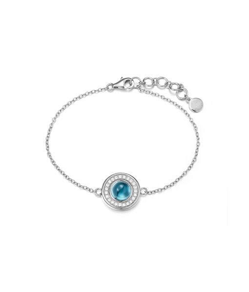 Aqua-Luna-04-Catherine-Preston-Jewellery SBRBT