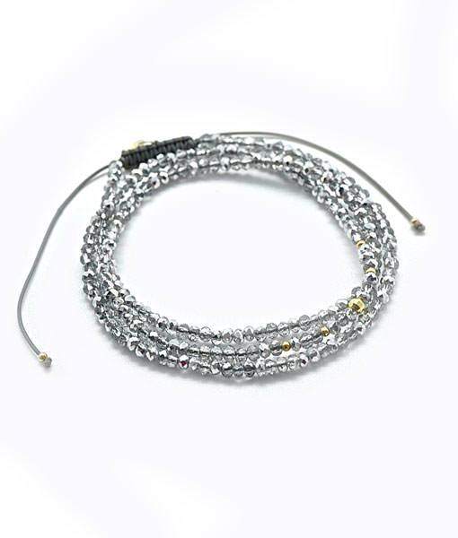 Friendship-03-Catherine-Preston-Jewellery FBRGVHEM000505-grey