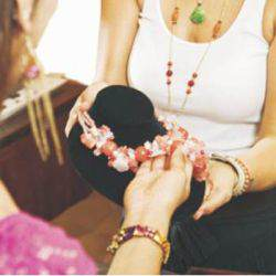 Start your own jewellery business with JDMIS jewelry entrepreneurship courses